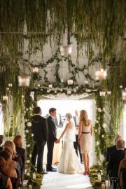 ceremony-chuppah-hanging_votives-candles-hudson_hotel-brian_dorsey_studios-cg_weddings