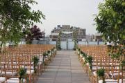 ceremony-outdoor-tribeca_rooftop