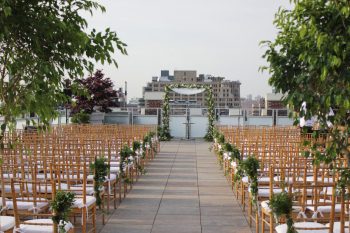 ceremony-outdoor-tribeca_rooftop