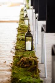 lanterns-candles-moss-ceremony-hudson_hotel-brian_dorsey_studios-cg_weddings