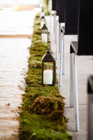 lanterns-candles-moss-ceremony-hudson_hotel-brian_dorsey_studios-cg_weddings