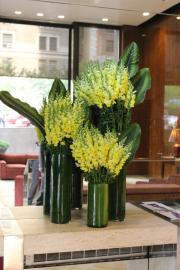lobby-home-weekly_flowers-e1445268181753