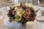 wedding-event-revere_bowl-