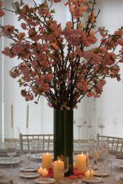 tall_centerpiece-wedding-event-cherry_blossom_branches